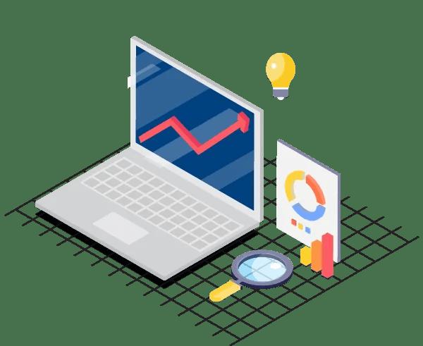 MSP marketing strategy