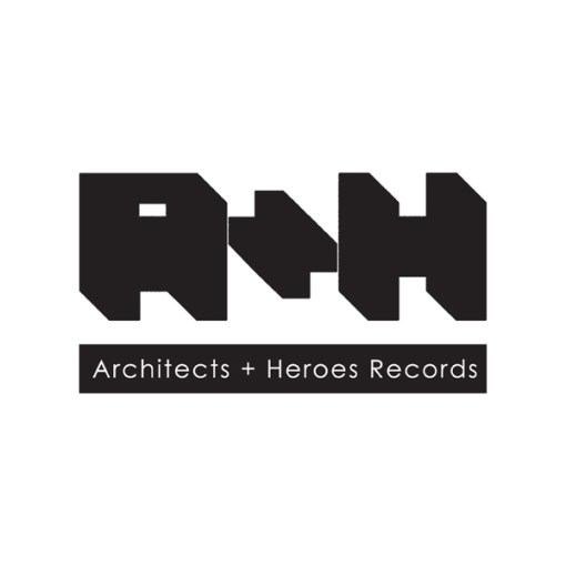 Architects + Heroes Records