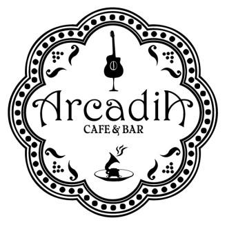 Arcadia Cafe & Bar