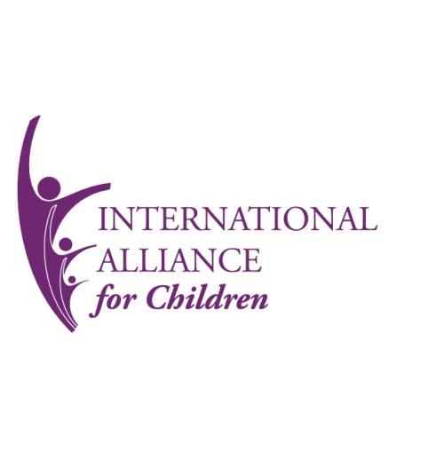 International Alliance for Children
