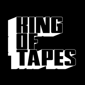 King of Tapes