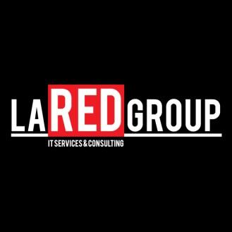 LA Red Group