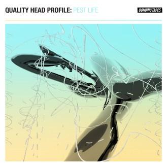 Quality Head Profile - Pest Life EP