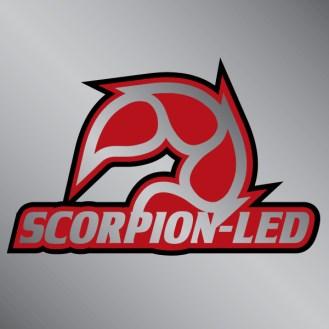 Scorpion LED