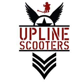 Upline Scooters