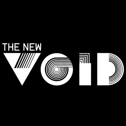 The New Void