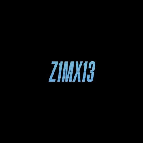 Zander One - Z1MX13