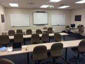 ERAU Worldwide Classroom