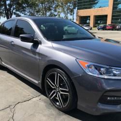 Honda-Accord-LeftShining