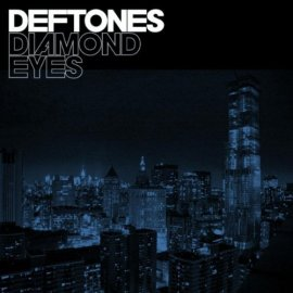 00-deftones_-_diamond_eyes-2010-front