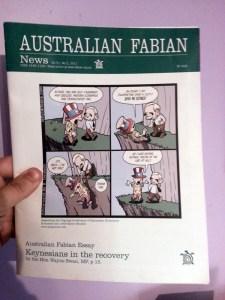 austrian-fabian-news