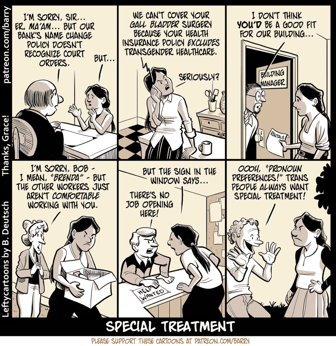 trans-special-treatment2