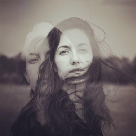 Rachael-Cardiello-Ghost-Photo (1).jpg