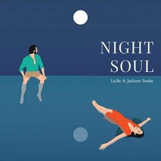 Night Soul Cover400x400.jpg