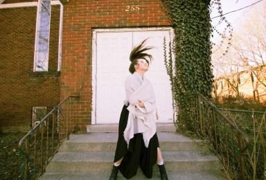 BrooklynDoran-RecordingStudio2019-PhotoByBrittanyFarhat-075A6538copy.jpg