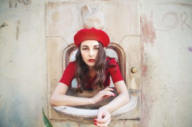 Lara Snow by Jonatan Harpak 1.jpg