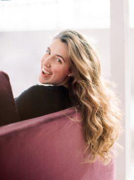 Abby-J-Hall-Sarah-Grace-Photography-1-1-scaled.jpg