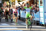 Gp Beghelli 2015 -  20a Edizione - Monteveglio - Monteveglio 196,3 km -  11/10/2015 - photo Dario Belingheri/ Bettiniphoto@2015