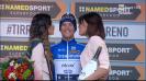 2^tappa Tirreno 2016-stybar