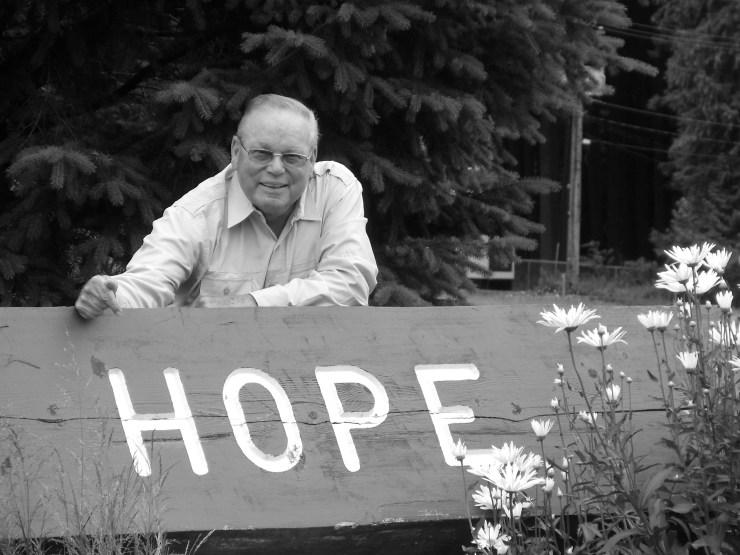 Image 13 HOPE