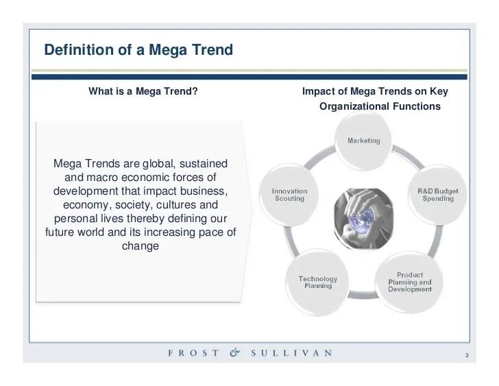 russia-mega-trends-gil-2012-frost-sullivan-3-728