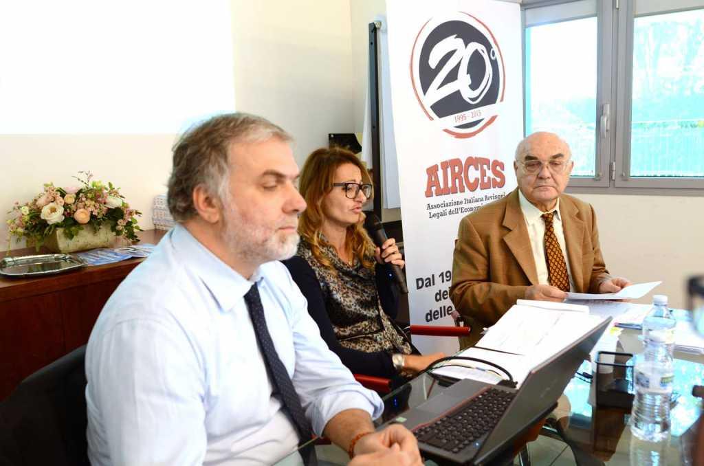 airces1