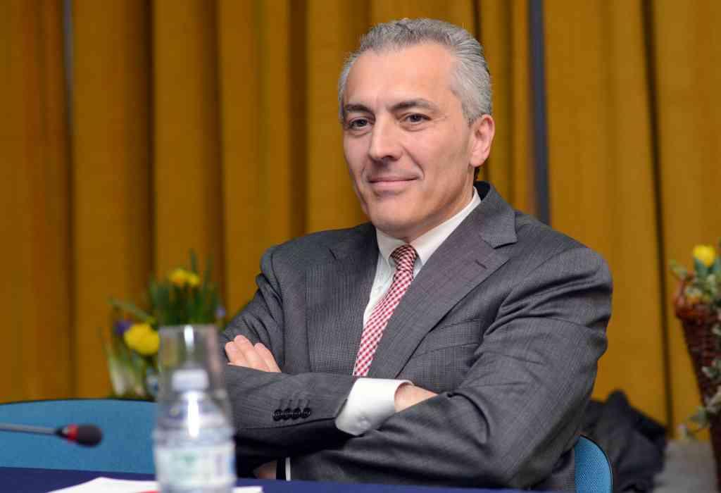 Panzavolta Luca1 22-02-16