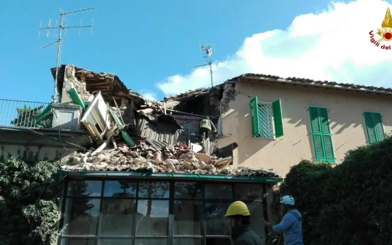 amatrice5-interno-gov-it