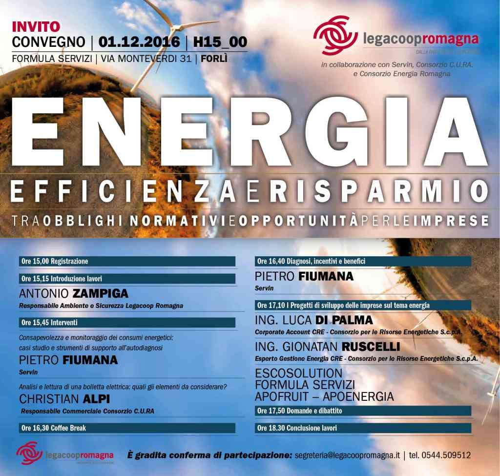 convegno-energia-social