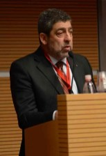 Giancarlo Ciaroni