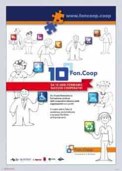 rc201411-romagnacooperativa-web14