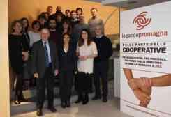 Management per Impresa Cooperativa4 02-02-17