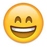 joy emoji