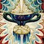 Thoth Tarot Card Meanings | Clairaudient Spirit Fairie