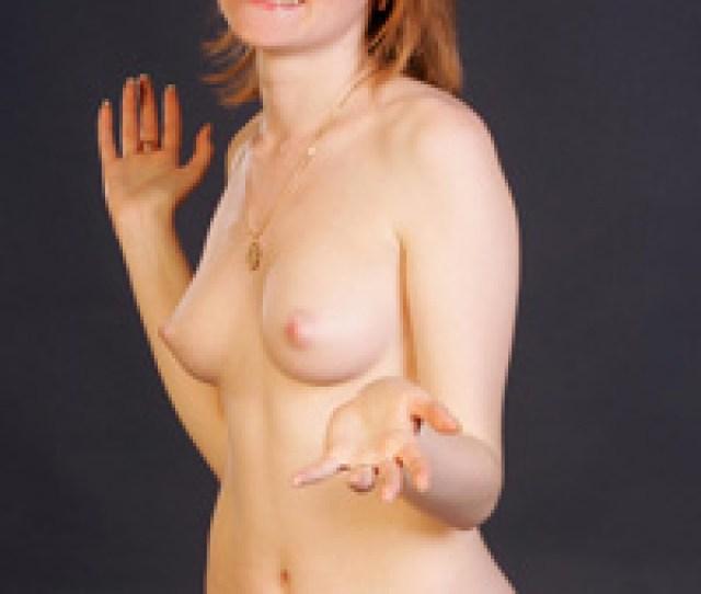 Domai Nude Photos Pics Of Beautiful Women And Models Nude Art Pics Naturism Nudists At Domai
