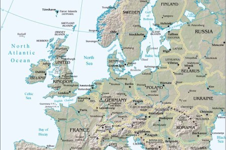 World map andorra 4k pictures 4k pictures full hq wallpaper map tripadvisor top attractions map andorra travel and tour europe including andorra with the europe map quiz travel and tour the world s oceans with gumiabroncs Images