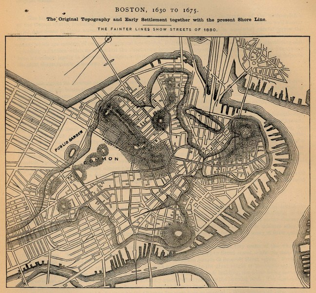 United States Historical City Maps   Perry Casta    eda Map Collection     Perry Casta    eda Library Map Collection