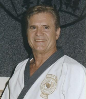 Victor Martinov
