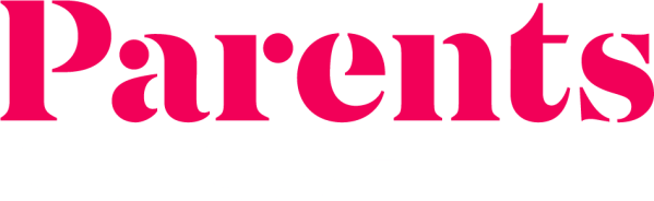 Parents-Magazine-1