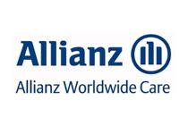 Allianza worldwide care