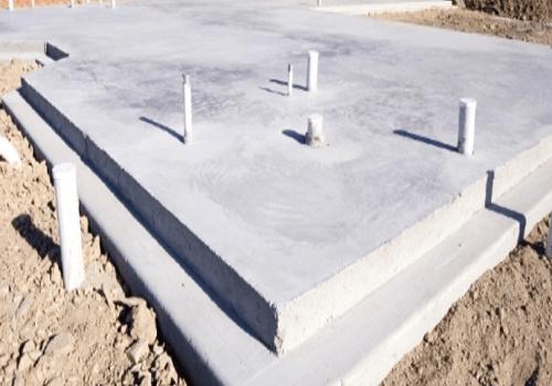 commercial-concrete-contractors-charlotte