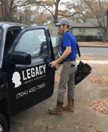 legacy-concrete-contractors