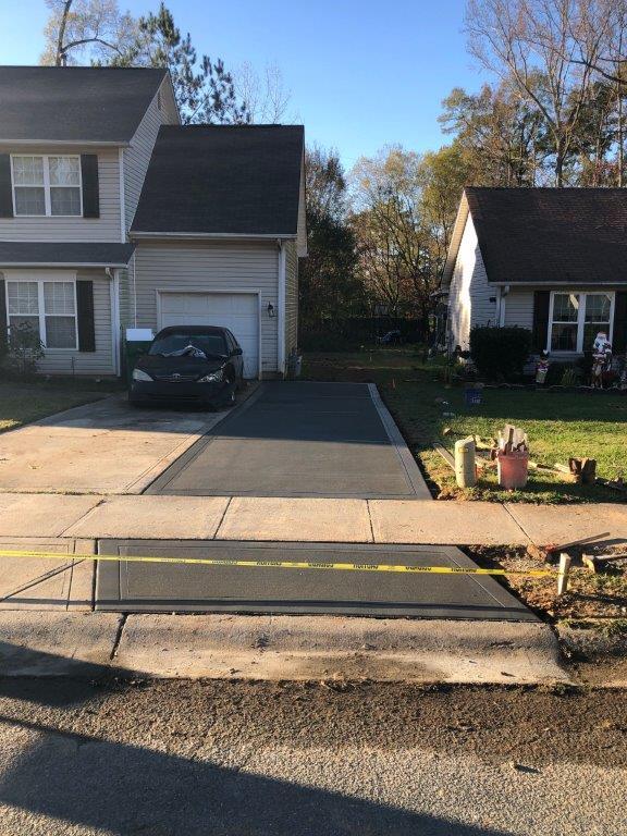 concrete-driveway-extension