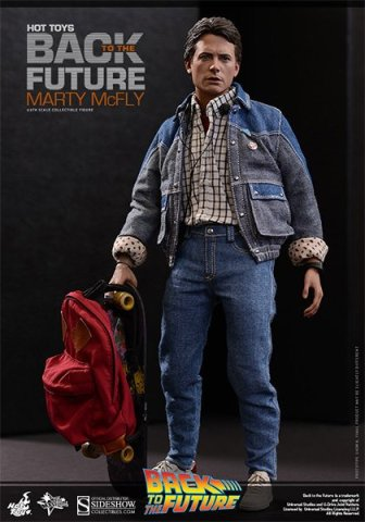 902234-marty-mcfly-006