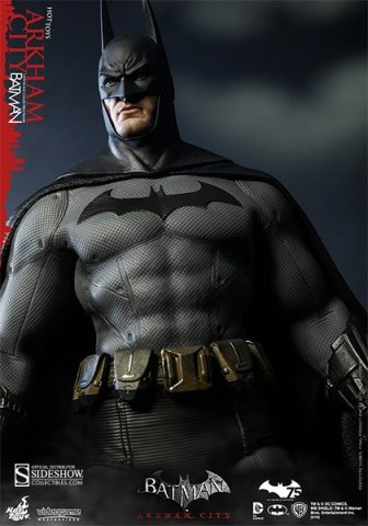 902249-batman-arkham-city-004