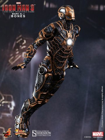902236-iron-man-mark-xli-bones-003