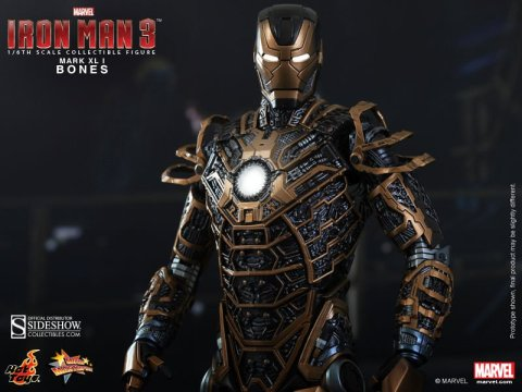 902236-iron-man-mark-xli-bones-011