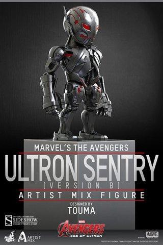902338-ultron-sentry-version-b-artist-mix-001