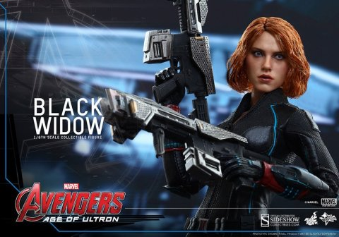 902371-black-widow-007