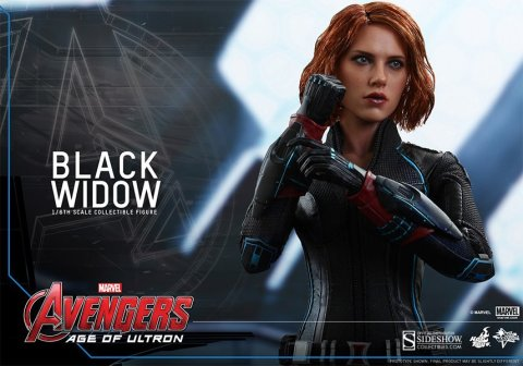 902371-black-widow-011